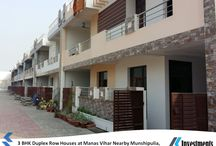 House For Sale in Lucknow Alambagh