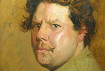 Henri Goovaerts