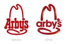 Logos Run Amuck
