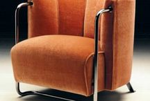 Soft furnishing / Armchairs, sofas, cushions and any upholstery and upholstery fabrics
