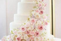 casamento bolos