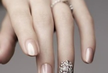 nailsnailsnails / by Scout Heizer