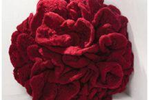 Knitty Stuff - Pillows