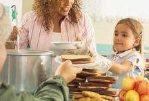 child development, atypical development, autism- interesting articles