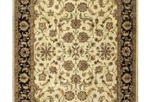 Contemporary Persian Rugs