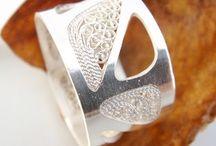 Šperky vzory