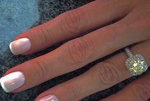 Δαχτυλιδια