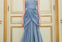 RTW gowns