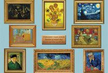 Kunstschilders