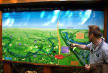 Newgrange e le tombe del Loughcrew