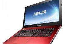 harga laptop5
