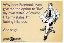 Funnies!!! LOL