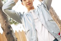 Beloved Lee Jung Shin