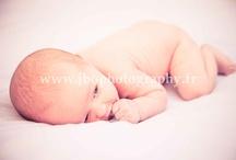 Bébé by JBO Photography / by JBO Photography Lifestyle photographer