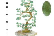 stromček štastia