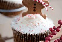 Cupcake's love