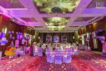 Wedding Decorators in India