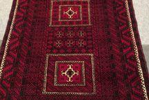 Carpet!!