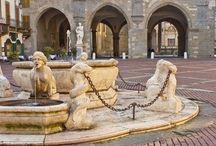 Weekend w Mediolanie (mp) / Wielbicielom geniuszu mistrza Leonarda; fanom Dana Browna; miłośnikom mody, zakupów, samochodów i… sera gorgonzola; wszystkim, którzy chcieliby sprawdzić, jak bardzo północne Włochy różnią się ood południowych!