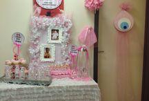 Doğum odası