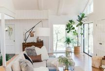 Home Decoration-