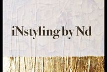 iNstyling by Nd