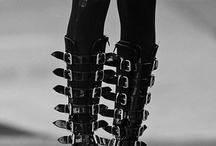 Shoes ~(*w*~)