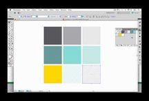 Adobe | Illustrator Tutorials