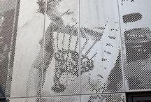 KBS Perforatie