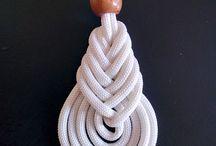 Bijuterii handmade