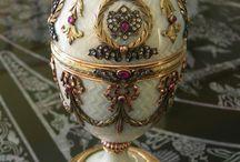 Fabergeé