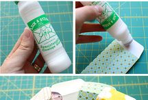 Etsy Shop - Packaging