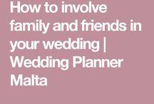 SY Blog - Wedding tips
