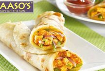 Faasos App Loot Trick To Get Unlimited Food Just By Spending Rs.100 http://www.dwtricks.com/2016/09/faasos-app-loot-unlimited-trick-food.html/