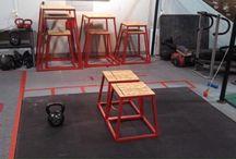 Metal Fabrication / Metal Craft and Art