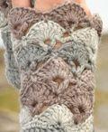 Crochet Love / by Heather Fordham