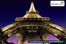 Favourite Destinations / see Your favourite destinations for travel tips.