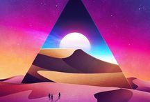 Terra Toys 2 -Futurism