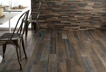 IDES 400 2013: flooring / by Roberto Ventura