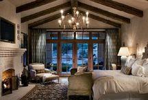 Home : Bedrooms