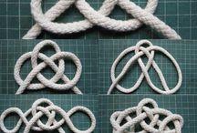 Keltské náhrdelníky