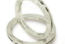 Rings & Blings