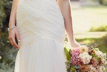wedding inspo allmän