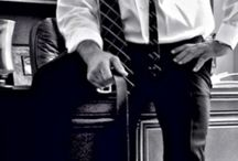 Suit Perfection