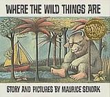 Books Worth Reading / by Lauren Morton