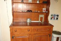 Monrovia Estate Sale on October 12-13  / Photos of items for sale at Crown City Estate Sale on October 12-13 @ www.crowncityestatesales.com