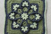 Crochet inspiracion