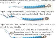 Perle del rosario