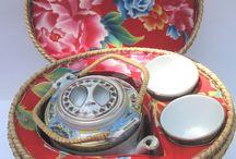 All tea-riffic