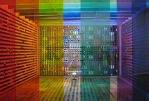 Art n Architecture / by Cris Amaral